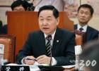 교문위, 초6 사회교과서 정부 압력 논쟁…교장공모제로도 공방