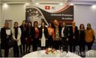 권익위, '국민신문고' 튀니지에 수출...해외서 운용은 처음