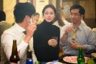 '미투'와 '직장 갑질'의 단상… 2040 아우르는 공감의 힘