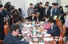 환노위, '최저임금 산입범위 확대'로 20대 전반기 국회 마무리