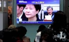 박근혜 '선거법·국정원 뇌물' 재판, 내달 14일 마무리