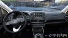 美·中서 '커넥티드카 서비스' 늘리는 현대기아차…차량내 결제 도입