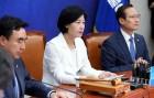 與, '총선 공천권' 쥔 새 대표 8월25일 선출…20여명 후보군 '레이스 스타트'종합