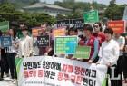 난민 공포 vs 인류애…'딜레마' 빠진 대한민국