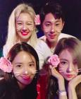 """유노윤호★소녀시대, """"꽃밭에서 유노윤호, 멜로홀릭"""""""