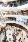 [CONSUMER JOURNAL] 체험형 쇼핑몰 `스타필드 고양` 200% 사용설명서