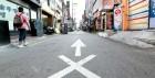 한국경제만 처지는 5가지 이유