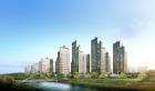 제2의 마곡지구로 떠오르는 김포한강신도시, `중흥S-클래스 파크애비뉴` 분양