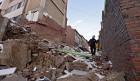 포항 지진, 나의 권리 구제는?