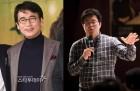 """가상화폐 폭락, `알쓸신잡` 유시민 """"투기판""""vs 정재승 """"나아갈 가능성↑"""""""
