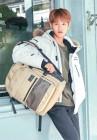 [패션] 난 든든한 `백` 있다…신학기 가방 골라볼까