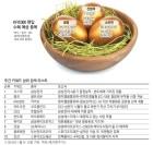 [빅데이터로 본 재테크] 기대 커지는 KRX300…수혜株 찜해볼까