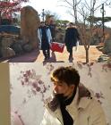 '미운우리새끼' 박수홍, '돈수박' 전지훈련 선언...'무모한 도전'