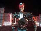 [스크린 인문학] 영화 속 '로봇'은 왜 인간을 닮아 있을까