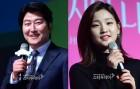 '송강호부터 박소담까지'...봉준호 감독 신작 '기생충' 라인업 공개