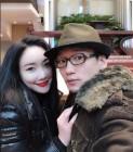 """낸시랭·왕진진, """"정신적 육체적 물질적 피해 심각,,,법무법인 통해 법적대응""""입장 전문"""