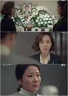 [툭-TV]김남주X전혜진, '미스티'의 진가는 지금부터