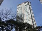 인기있는 `초품아` 아파트, 서초구 `반포자이` 최근 월세가는?