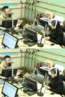 """`라디오쇼` 박명수, 여자 컬링 응원 """"한일전, 영미 매직 이뤄지길"""""""