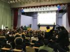 삼육보건대학교, 2018 비전세움학기 성공적 마무리