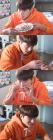 """`으라차차와이키키` 이이경, 잔망미 넘치는 먹방 BJ…""""미슐랭 대신 별풍선 주세요"""""""