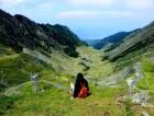 [여행 판도라] `女혼행`의 불편한 진실