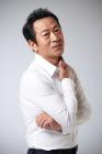[MK이슈]조민기·조재현 이어 최일화까지…연예계 성추행 파문 `ing`