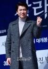'반전 입담꾼' 김상경, SBS `씨네타운` 스페셜 DJ 출격