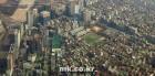 [MK 시황] 발빠른 안전진단 시행에 서울 매매가 4주 연속 상승폭 둔화