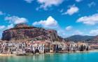 [주목 이곳] 유럽 지중해 매력 한곳에…이탈리아 시칠리아몰타