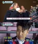 '하룻밤만 재워줘' 김종민, '1억 팔로워' FC 바르셀로나 SNS 장식