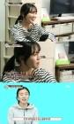 영재발굴단 미소 천사 김아랑, 무한 긍정의 비결… '긍정심리자본'