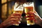 수제맥주는 잊어라…이유 있는 무알콜 맥주 열풍