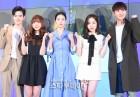 [MK현장] 자취, 방 방황하는 청춘 위한 힐링 드라마