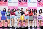 트와이스 음악중심 1위…음악방송 4관왕