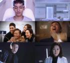 """SBS 측 """"2년 만 특집극 '엑시트', 가상·현실 오가는 흥미로운 소재"""""""