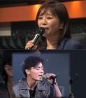 """불후의 명곡 박주연 """"장동건, 집에서 함께 작업한 사이"""""""
