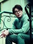 '25일 컴백' 성시경, 신곡 타이틀은 '영원히'…콘서트서 최초 공개