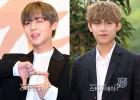 워너원 박지훈·박우진부터 김유정·김소현까지…성년의 날 맞은 스타들