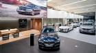 수입차 판매 늘자…벤츠·BMW 재미 마케팅 가속