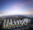 포스코·SK·대우·현대건설 평촌 어바인 퍼스트