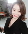 """""""개콘 녹화일""""…안소미, 임신 6개월에도 빛나는 미모"""