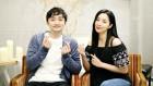 김태영X노민아, 유기견돕기 프로젝트 함께할개 음원 가족 참여
