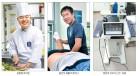 지원팀 23명·의료장비 1t·1인 1실…화끈한 지원