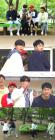 '집사부일체' 역대 사부 재등장...멤버들 다시 찾은 이유는?