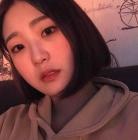 """故 최진실 딸 최준희, 의미심장한 만화 공개...""""별이 되고 싶다"""""""