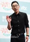 """'톡투유2' 김제동 """"손석희 사장님과 제작진, 참 고맙다"""""""
