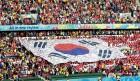 월드컵 열기 예열 완료! 음식, 문화, 축제로 떠나는 세계 여행