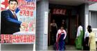 북한에서 실시된 지방선거 실제 모습은 어떨까