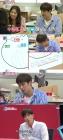 '동상이몽2', 동시간대 1위...장강부부 학부모 상담 '최고의 1분'